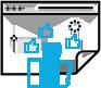 Small Business SEO Plan Micro
